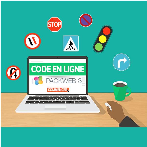 objectif-code-en-ligne4